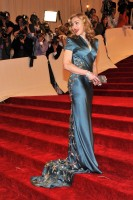 Madonna at the Alexander McQueen Savage Beauty Costume Institute Gala, New York (17)