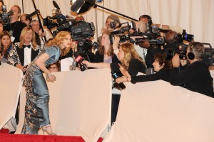 Madonna at the Alexander McQueen Savage Beauty Costume Institute Gala, New York (18)