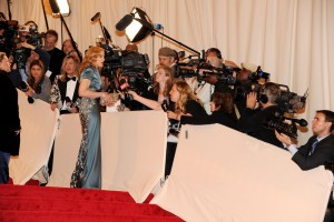 Madonna at the Alexander McQueen Savage Beauty Costume Institute Gala, New York (21)