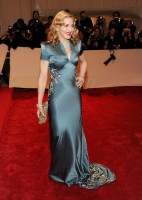 Madonna at the Alexander McQueen Savage Beauty Costume Institute Gala, New York (22)