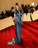 Madonna at the Alexander McQueen Savage Beauty Costume Institute Gala, New York (24)