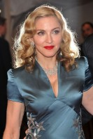 Madonna at the Alexander McQueen Savage Beauty Costume Institute Gala, New York (30)