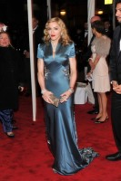 Madonna at the Alexander McQueen Savage Beauty Costume Institute Gala, New York (31)