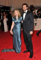 Madonna at the Alexander McQueen Savage Beauty Costume Institute Gala, New York (32)