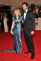 Madonna at the Alexander McQueen Savage Beauty Costume Institute Gala, New York (33)