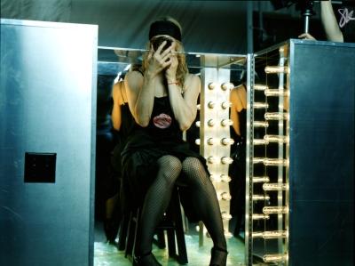 Madonna outtakes by Steven Klein, Annie Leibovitz, Guy Oseary, Tom Munro, Steven Meisel (9)
