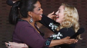 news-madonna-oprah-winfrey-beyonce-tom-cruise 00