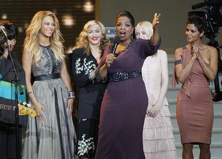 news-madonna-oprah-winfrey-beyonce-tom-cruise