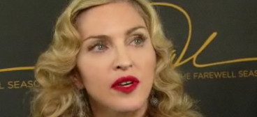 20110519-video-madonna-surprise-oprah-reports-s