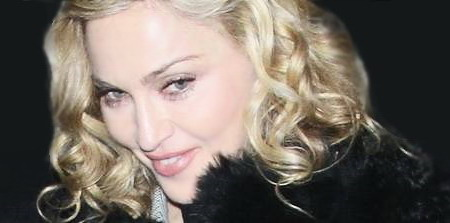 news-madonna-we-venice-film-festival-official