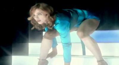 20110522-video-madonna-get-together-julio-skov-roger-sanchez