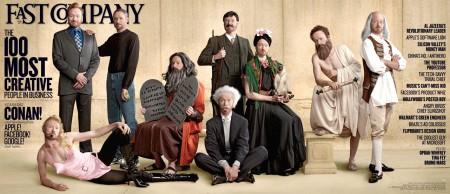 20110528-madonna-conan-obrian-fastcompany-june-2011-issue-cover