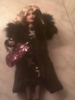 20110528-news-madonna-dolce-gabbana-doll