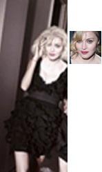 20110528-news-madonna-dolce-gabbana-fake