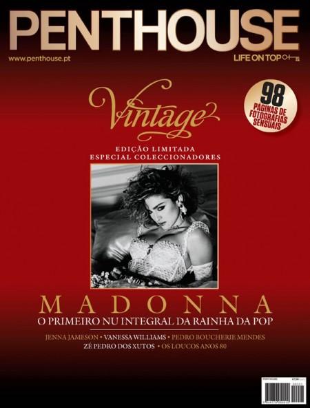 20110528-news-madonna-penthouse-portugal-vintage-edition