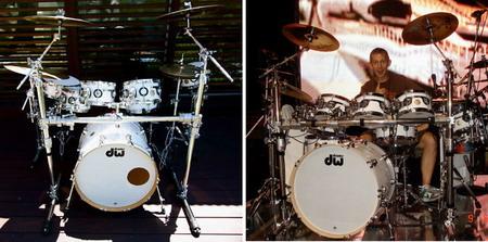 20110528-news-madonna-steve-sidelnyk-drums-auction