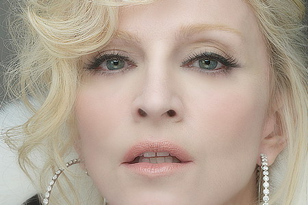 audio-madonna-unreleased-tracks-12