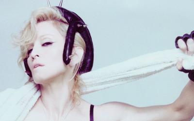 20110607-audio-madonna-unreleased-34