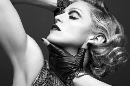 20110610-audio-madonna-unreleased-8