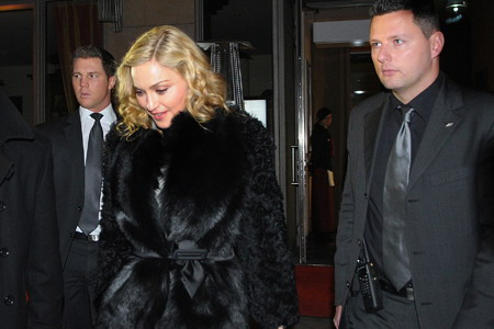 news-madonna-we-weinstein-company
