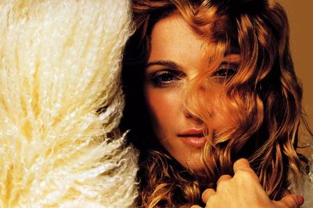 20110614-audio-madonna-unreleased-12