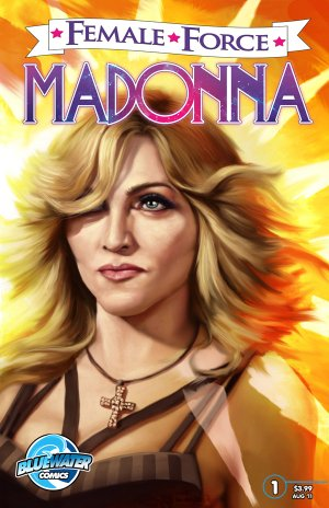 news-madonna-comic-book