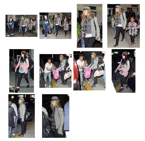 20110717-pictures-madonna-arrives-jfk-airport-new-york-s02