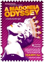 20110721-news-madonna-odyssey-birthday-party