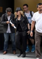 20110805-pictures-madonna-business-meeting-new-york-05