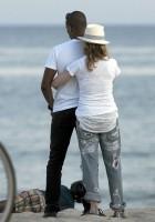 20110815-pictures-madonna-brahim-zaibat-beach-hamptons-01