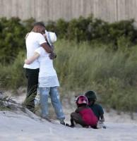 20110815-pictures-madonna-brahim-zaibat-beach-hamptons-03