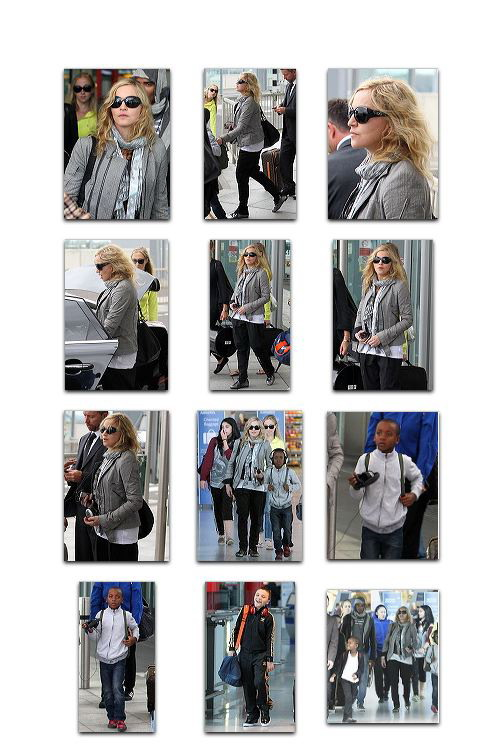 20110816-pictures-madonna-london-heathrow-airport-hq-p01