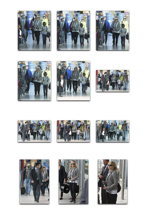 20110816-pictures-madonna-london-heathrow-airport-hq-p02