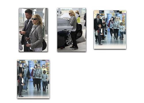 20110816-pictures-madonna-london-heathrow-airport-hq-p03