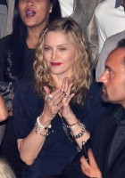 Madonna and Brahim at Gotha Nightclub, Cannes, France (11)