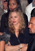 Madonna and Brahim at Gotha Nightclub, Cannes, France (12)