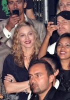 Madonna and Brahim at Gotha Nightclub, Cannes, France (13)