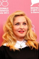 Madonna and W.E. cast at the 68th Venice Film Festival Press Conference - Update 6 (20)