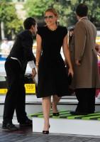 Madonna and W.E. cast at the 68th Venice Film Festival Press Conference - Update 6 (28)