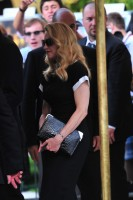 Madonna and W.E. cast at the 68th Venice Film Festival Press Conference - Update 7 (3)