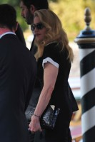 Madonna and W.E. cast at the 68th Venice Film Festival Press Conference - Update 7 (6)