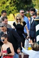 Madonna and W.E. cast at the 68th Venice Film Festival Press Conference - Update 7 (9)