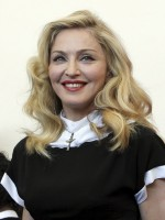 Madonna and W.E. cast at the 68th Venice Film Festival Press Conference - Update 7 (19)