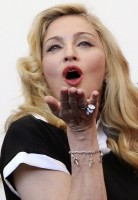 Madonna and W.E. cast at the 68th Venice Film Festival Press Conference - Update 7 (29)