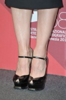 Madonna and W.E. cast at the 68th Venice Film Festival Press Conference - Update 7 (32)