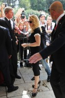 Madonna and W.E. cast at the 68th Venice Film Festival Press Conference - Update 7 (35)