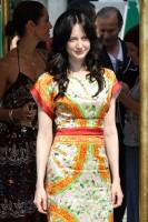 Madonna and W.E. cast at the 68th Venice Film Festival Press Conference - Update 7 (36)