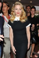 Madonna and W.E. cast at the 68th Venice Film Festival Press Conference - Update 7 (39)