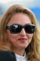 Madonna and W.E. cast at the 68th Venice Film Festival Press Conference - Update 1 (4)