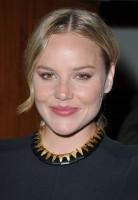 Madonna and W.E. cast at the 68th Venice Film Festival Press Conference - Update 7 (42)